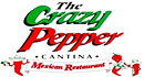 The Crazy Pepper Mexican Restaurant & Cantina