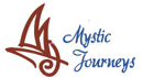 Mystic Journeys - A Puget Sound Sailing Experience